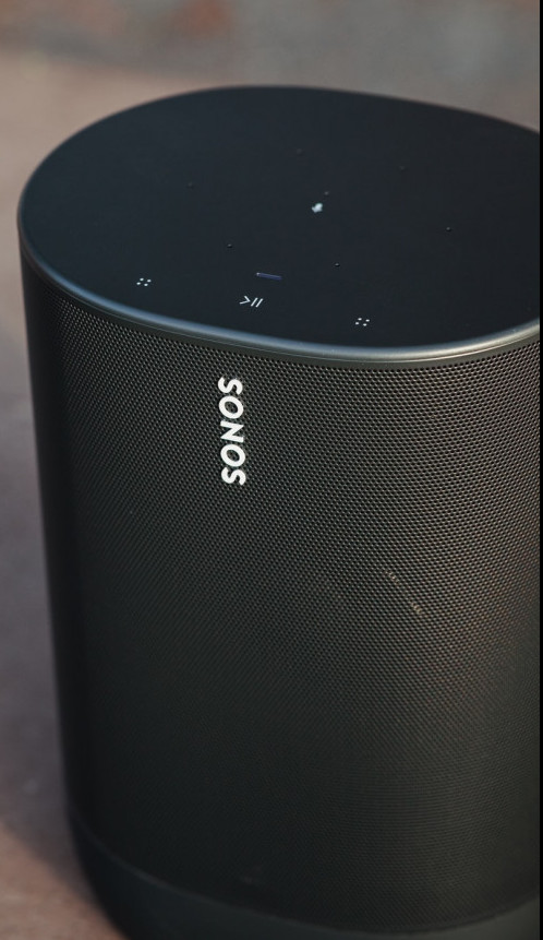 sonos-move-smart-portable-wi-fi-and-bluetooth-speaker