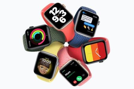 apple-watch-series-6-reviews