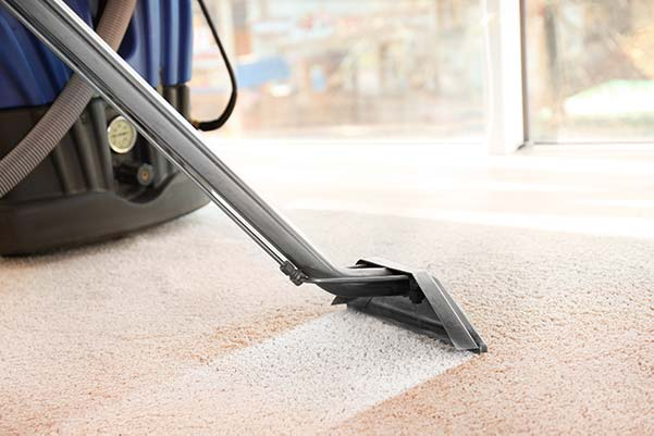 reasons-steam-cleaning-is-for-your-carpet-can-you-clean-an-area-rug-water-extraction-flowered-rugs-weaving-blue