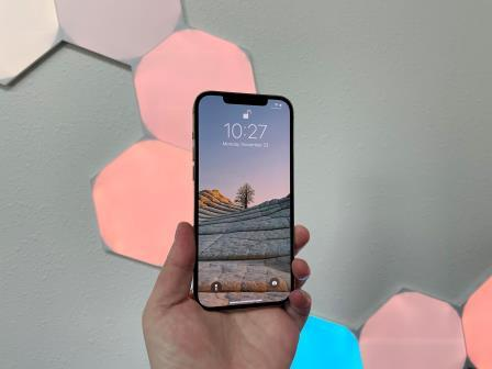 iphone-12-pro-max-review