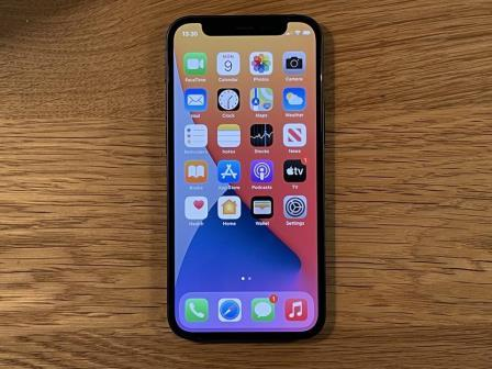 iphone-12-review