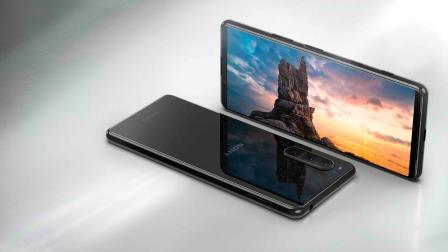 sony-xperia-5-ii-review