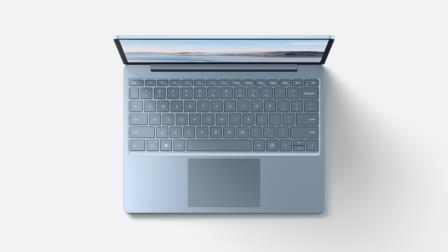 surface-laptop-go-specifications