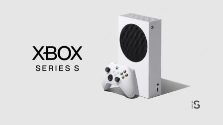 xbox-series s-review