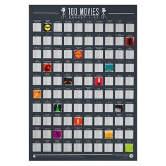 100-Movies-scratch-off-poster