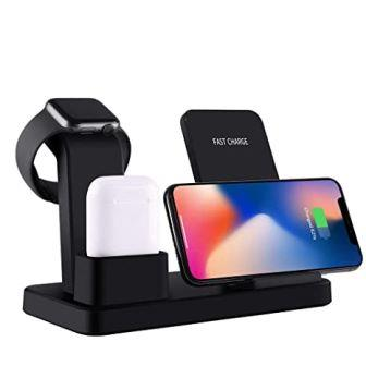 3-in-1-stand-for-charging