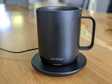 A-smart-mug-for-temperature-control