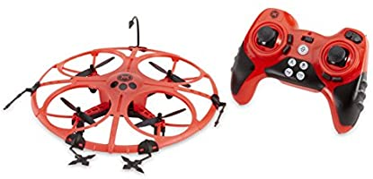 Air-wars-battle-drones among the list of best Christmas gifts for kids in 2020.