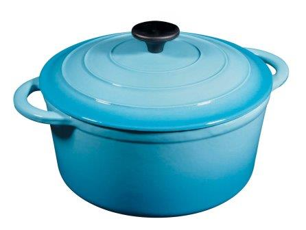 Enameled-cast-iron-Dutch-oven