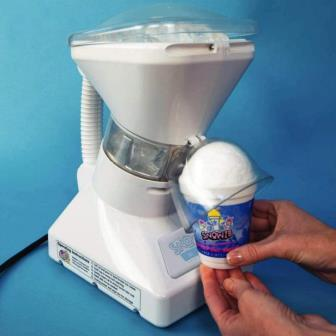 Hawaiian-snow-cones-and-shaved-ice-machines