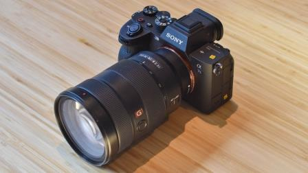 Sony-a7s-iii-review