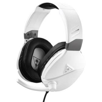 Turtle-beach-recon-200-amplified-gaming-headsets the list of best Christmas gifts for kids in 2020.