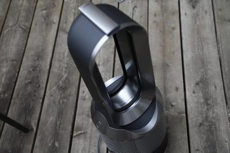 dyson-pure-hot-cool-link-air-purifier-review