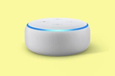 echo-dot-smart-speaker