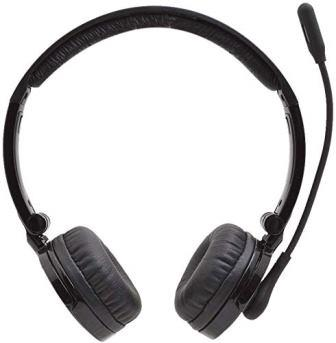 headphones-with-mic