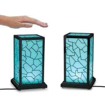 pair-of-two-long-distance-friendship-lamps