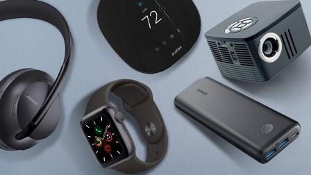 top-10-electronic-gadgets-for men