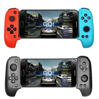 wireless-and-bluetooth-mobile-game-controller
