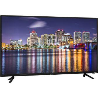 Infocus-classic-series-45-inch-Roku-Smart-LED-TV