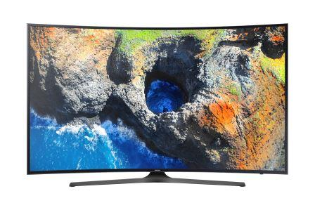 Samsung-65-inch-class-curved-UHD-series