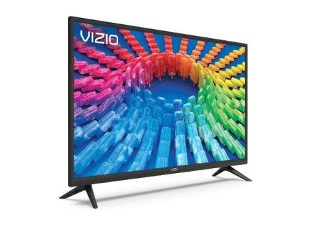 Vizio-V505-H19-50-inches-TV