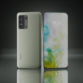 Xiaomi-Mi-11-Pro-leaked-first-look