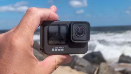 gopr-hero9- black-camera-review