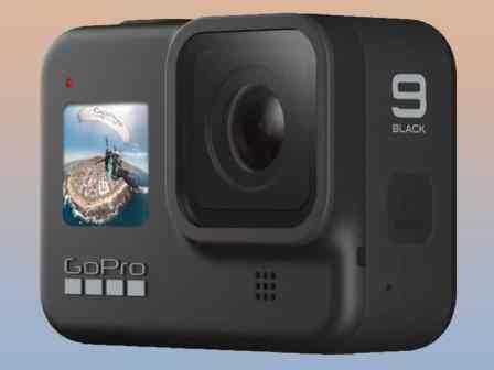 gopro-9- black-edition