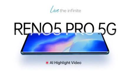 oppo-reno5-pro-specifications