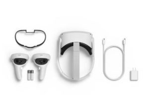 oculus-quest-2-specification